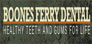 Boones Ferry Dental