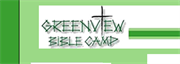 Greenview Bible Camp