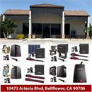 Affordable Openers
