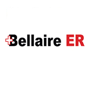 Bellaire ER