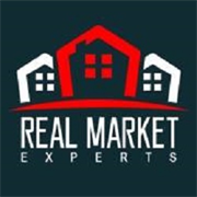 Real Market Experts Grand Rapids