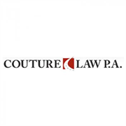 Couture Law P.A.