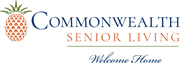 Commonwealth Senior Living at Williamsburg