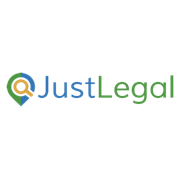 JustLegal Marketing LLC