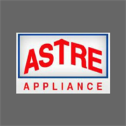 Appliance Repair Fairfield NJ