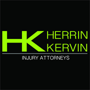 Herrin Kervin Injury Attorneys