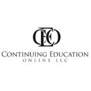 Continuing Education Online, LLC