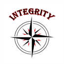 Integrity Pest Solutions