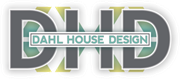 Dahl House Design LLC