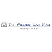 The Wiseman Law Firm