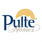 Persimmon Ridge by Pulte Homes