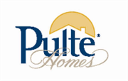 Courts at Chester Springs by Pulte Homes
