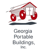 Georgia Portable Buildings Inc.