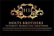 Holts Brothers Internet Marketing Solutions Inc.