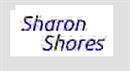 Sharon Shores