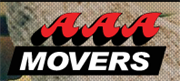 AAA Movers Inc.