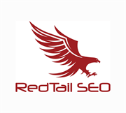 RedTail SEO