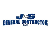 J&S General Contractor & Ice Dam Removal
