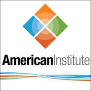 American Institute - Somerset