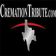 Cremation Tribute