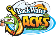 Backwater Jacks