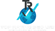 Las Vegas SEO Experts