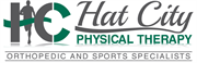 Hat City Physical Therapy