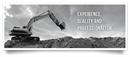 Chattanooga Excavation Pros