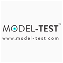 model-test.com