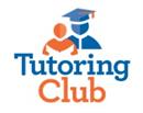 Tutoring Club of Allen