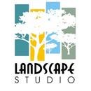 Landscape Studio
