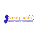 New Jersey Executor & Probate Resource Center