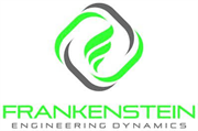 Frankenstein Engine Dynamics LLC