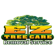 E-Z Tree Care and Removal Service - South Jersey