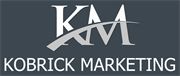 Kobrick Marketing