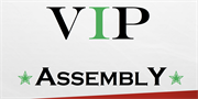 VIP Assembly