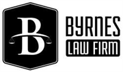 Byrnes Law Firm