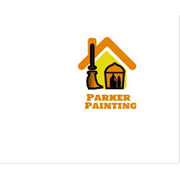 Parker CO Painting, LLC