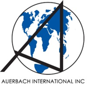 Auerbach International