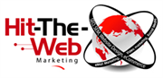 Hit The Web Marketing