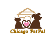 Chicago PetPal