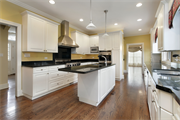 Lancaster Oaks Development, LLC