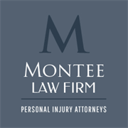Montee Law Firm, P.C.