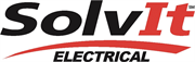 SolvIt Electrical