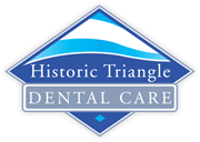 Historic Triangle Dental Care