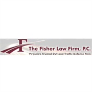 The Fisher Law Firm, P.C.