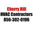 Cherry Hill HVAC Contractors