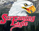 Screaming Eagle Promotions