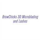 BrowChicks 3D Microblading and Lashes