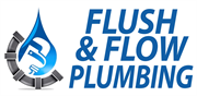 Flush & Flow Plumbing and Drain Cleaning